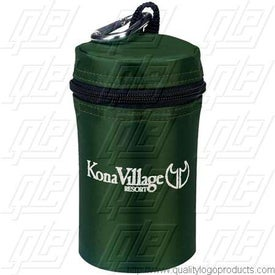 Customized Kuno Koozie Can Kooler
