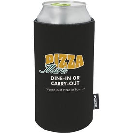 Large KOOZIE Can Kooler Branded with Your Logo