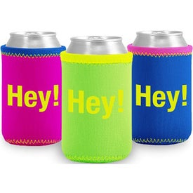 Liam Neoprene Can Insulator