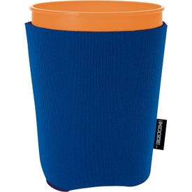 Life's a Party Koozie Cup Kooler for your School