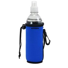 Advertising Neoprene Bottle Bag
