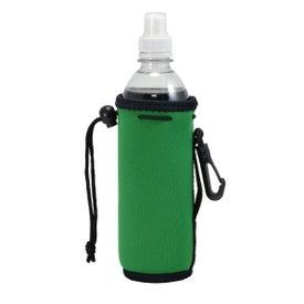 Neoprene Bottle Bag for Customization