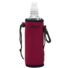 Neoprene Bottle Bag for Your Company