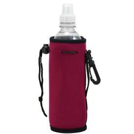 Neoprene Bottle Bag for Your Company