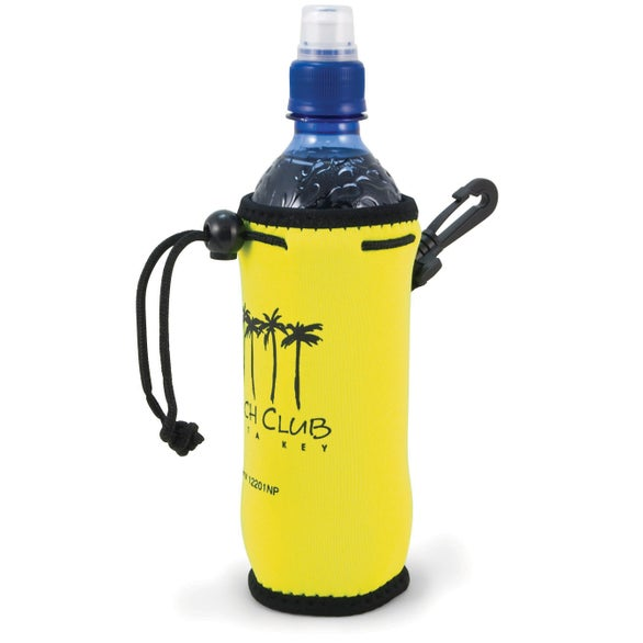 Neoprene Bottle Bag