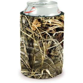 Licensed Camo Kolder Holder