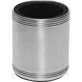 Steel Can Cooler