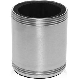 Steel Can Cooler