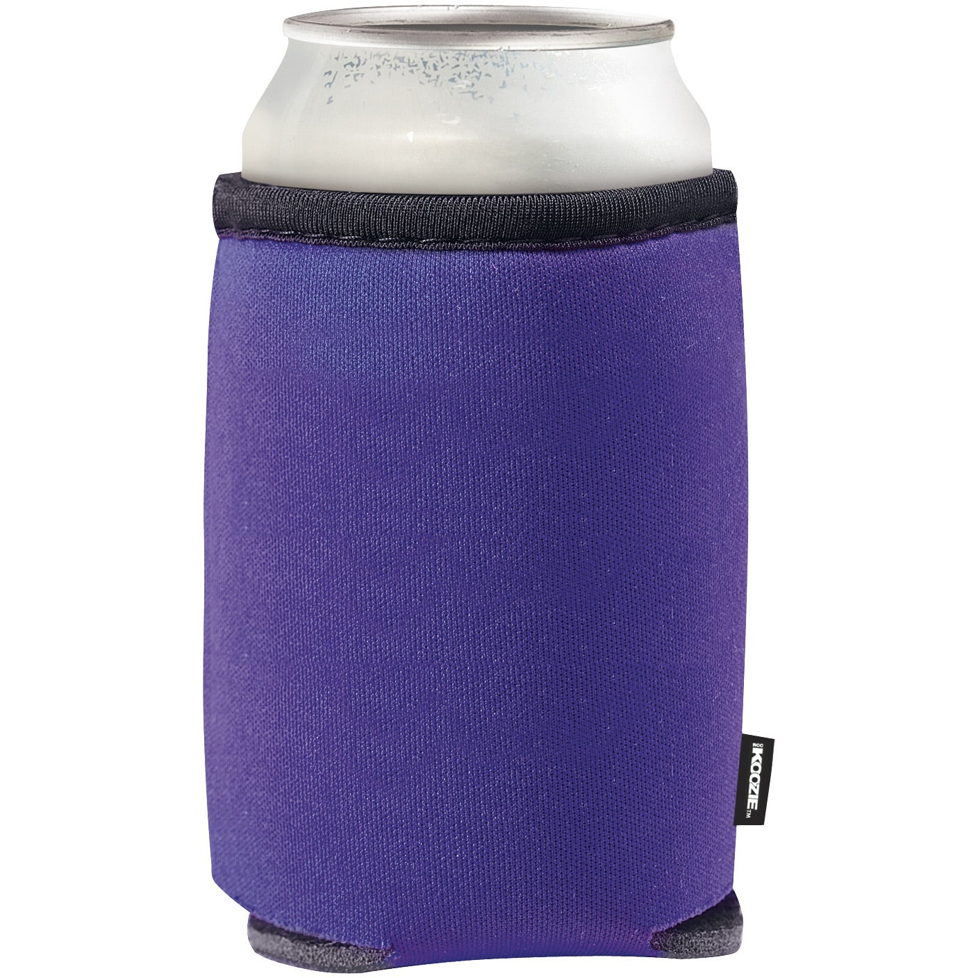 Can Coolers Koozies ~ Summit collapsible koozie can cooler personalized koozies