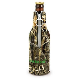 Trademark Camo Bottle Suit
