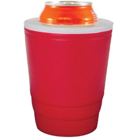 Uno Can Cooler for your School