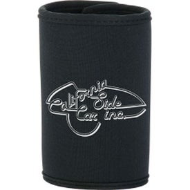 That's a Wrap Drink Insulator for your School