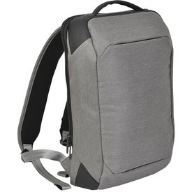Ultimate Everyday Laptop Backpacks