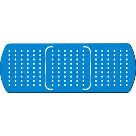 Custom Bandage Flexible Magnet