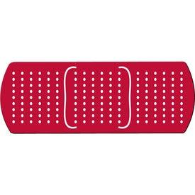 Bandage Flexible Magnet for Your Organization