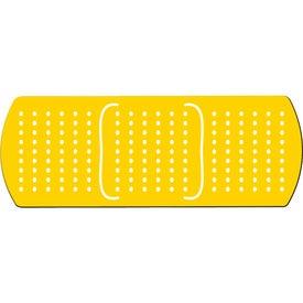 Company Bandage Flexible Magnet