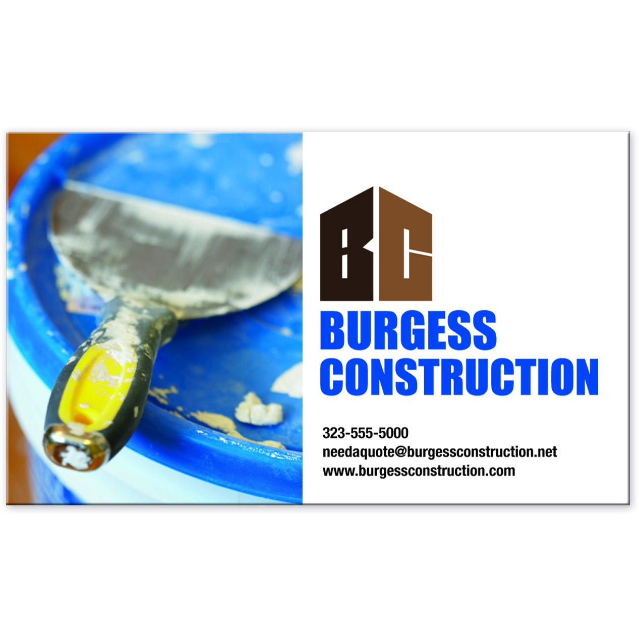New Photos Of Magnet Business Cards - The Business Cards Design ...