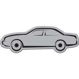 Custom Car Flexible Magnet