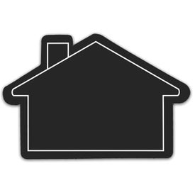 House Shaped Magnets for Your Organization