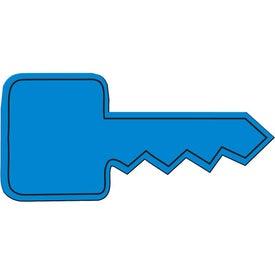 Key Flexible Magnet Giveaways