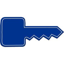 Key Flexible Magnet