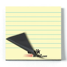 Magnet Notes 10 pages