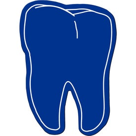 Company Tooth Flexible Magnet