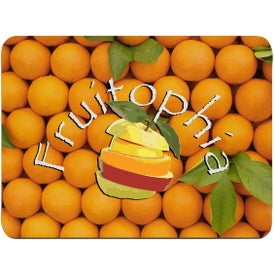"Rectangle Mouse Pad (9.25"" x 7.75"")"