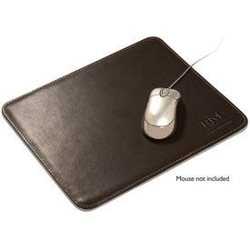 St. Regis Mousepad for Customization