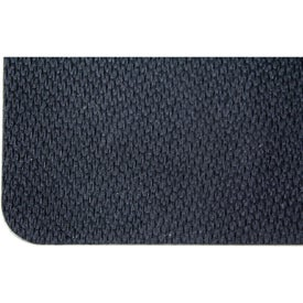 Square Vynex Surface Mouse Pad for Your Organization