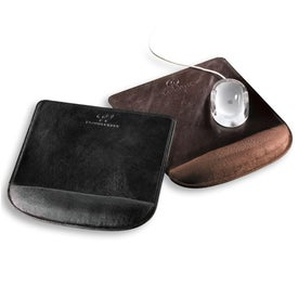 Westchester Mousepad Branded with Your Logo