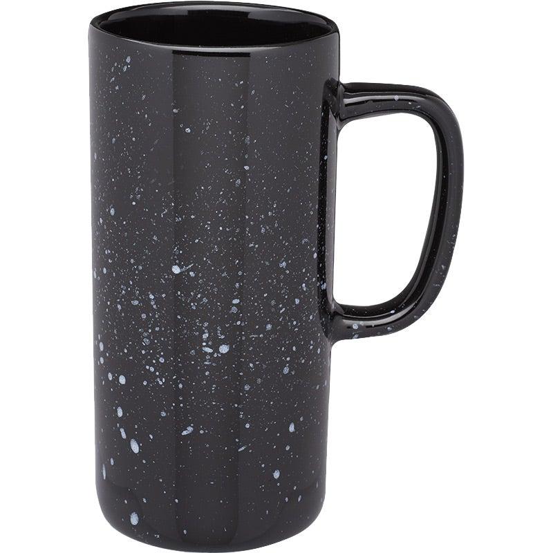 Alto Speckle Ceramic Mug (20 Oz.)