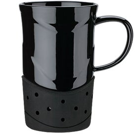 Aspira Ceramic Mug for Customization