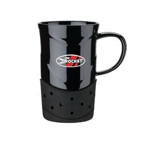 Company Aspira Ceramic Mug