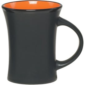Aztec Flare Mug for Promotion