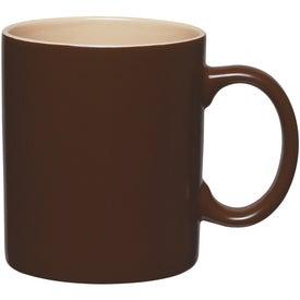 Aztec Mug for Promotion