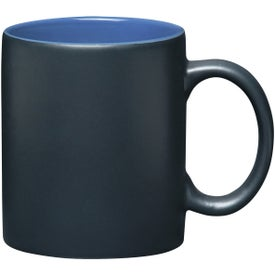 Aztec Mug for Customization