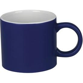 Bella Mug for Your Organization