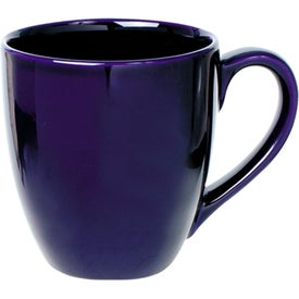 Bistro Mug for your School