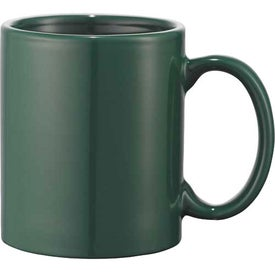 Bounty Ceramic Mug for Promotion