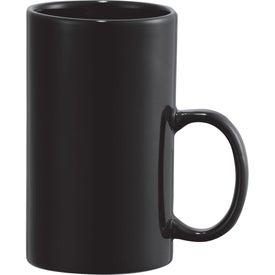 Company Cafe Duo Mug