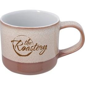 Calming Mug (15 Oz.)