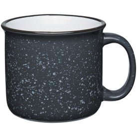 Campfire Mug for Your Church