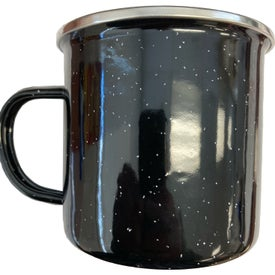 Camper Mugs (16 Oz.)
