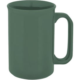 Canterbury Mug Giveaways
