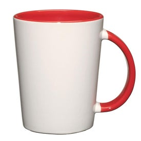 Customized Capri Mug