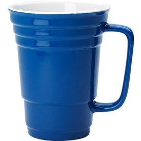 Ceramic Cup for your School