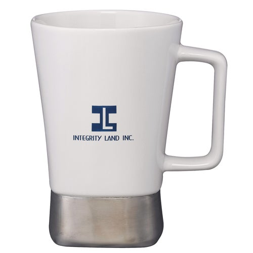 Click Here To Order 16 Oz Ceramic Desk Mugs Printed With