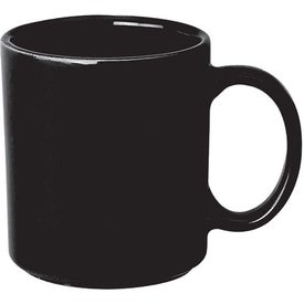 Advertising Ceramic Mug