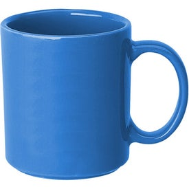 Ceramic Mug for Customization